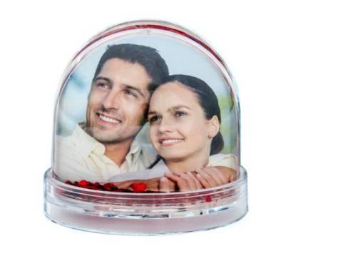 ¿Buscando ideas para un regalo de San Valentín?